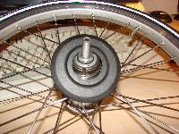 Pignon de roue libre : dépose Mini_0703271014292640426861