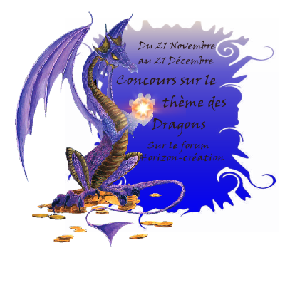 New: Concours Dragons 071121015112102941435734